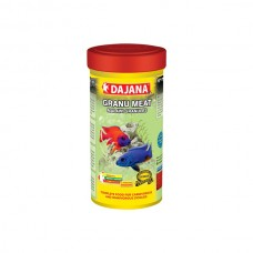 Dajana Granu Meat 100 Ml 50 Gr