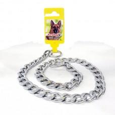 EuroDog Zincir Boğma Köpek Tasması 55cm