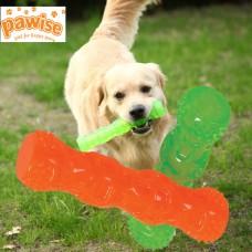 Pawise Sesli Cubuk Köpek Oyuncağı 28 cm