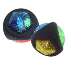 Pawise Diamond Ball Köpek Oyuncağı