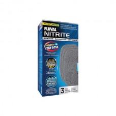 Fluval 107207 Için Nitrite Remover 3 Lü Paket